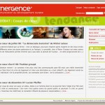 www.synergence.com v2
