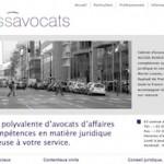 access avocats .fr